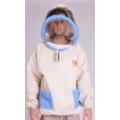 Куртка пчеловода АВСТРАЛИЯ